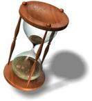 reloj_de_arena_2